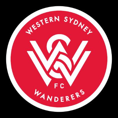 Wanderers Foundation