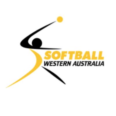 U18 Women State National Championship Team Logo