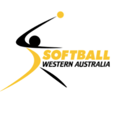 U18 Men State National Championship Team Logo