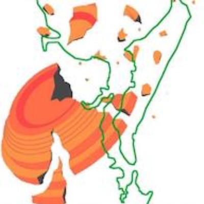 Junior Coaching Equipment Fund Logo