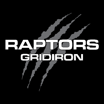 Ground and Facility Improvements for Raptors Gridiron