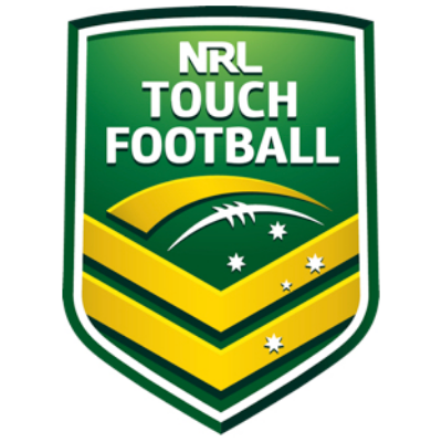 Youth Trans Tasman 18 Girls Team Logo