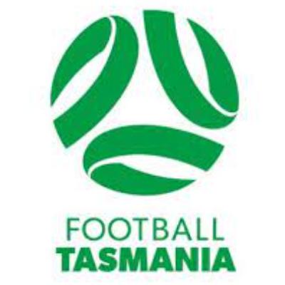 Football Tasmania State Teams 2021 Logo