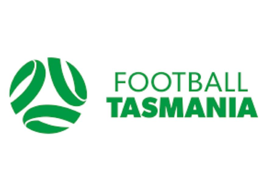 Football Tasmania State Teams 2021 Banner