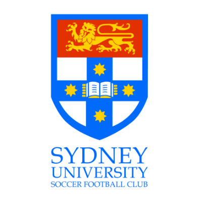 SUSFC Player Development and Football Equipment Project Logo