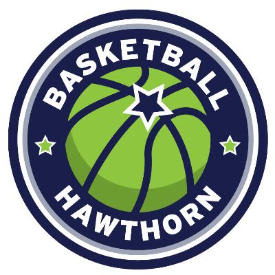 Keep the Lights On at Basketball Hawthorn