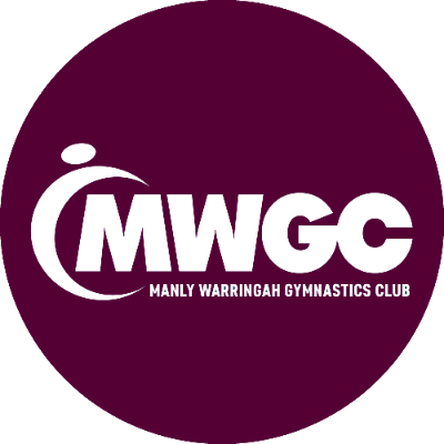 MWGC-The Dream Team