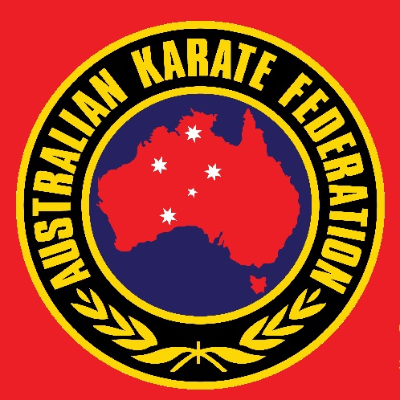 Support your Karate Club