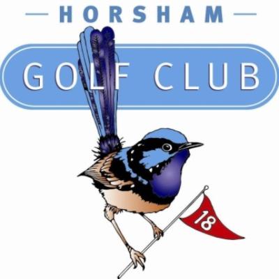 Horsham Golf Club Foundation