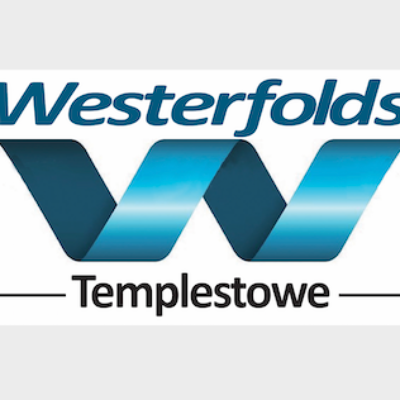 Help the Westerfolds Sports Centre to SQUASH Covid19