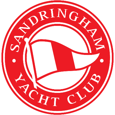 SYC Overboard Fund Logo