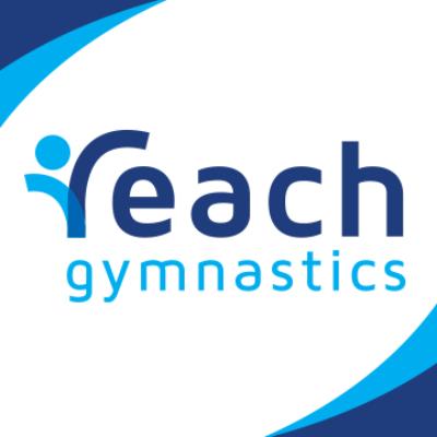Keep Reach Gymnastics cartwheeling