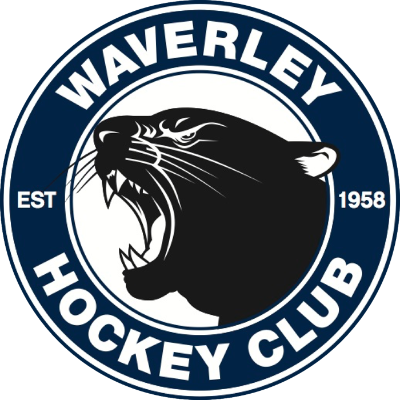 Waverley HC Needs You Logo