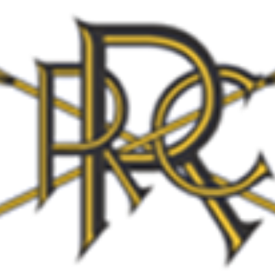 Richmond Rowing Club COVID 19 Support Logo