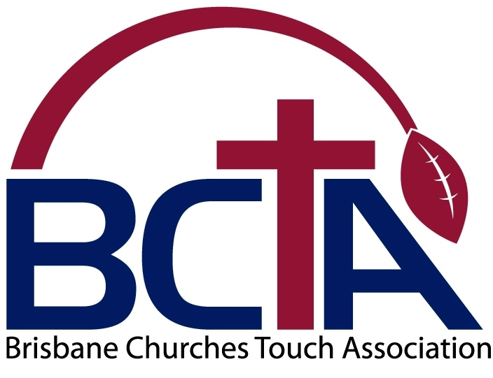 BCTA Combating Covid-19 and launching new venue