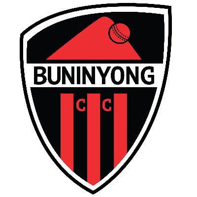 Buninyong Turf Wicket Installation Logo