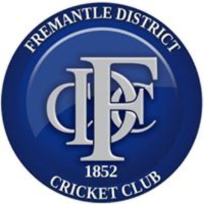 Fremantle District Cricket Club Future Fund