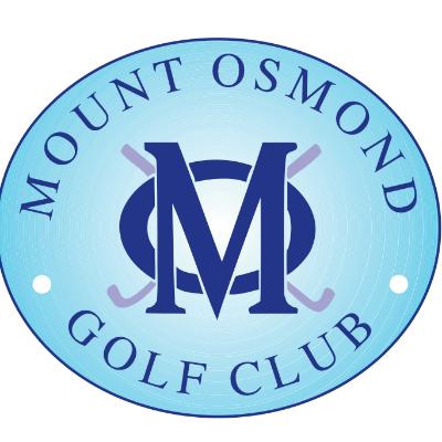 MOGC FF EOFY DONATIONS Logo