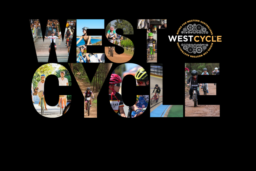 WestCycle Fundraising Projects Banner