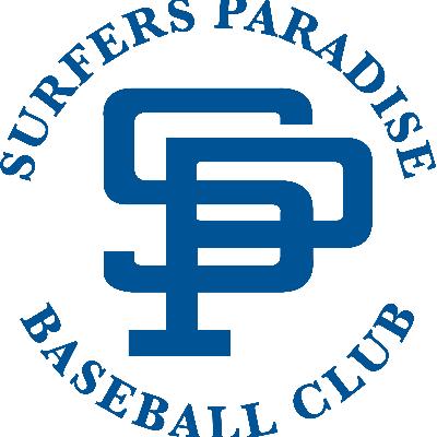 Surfers Paradise Baseball Club - Batting Cages Upgrade
