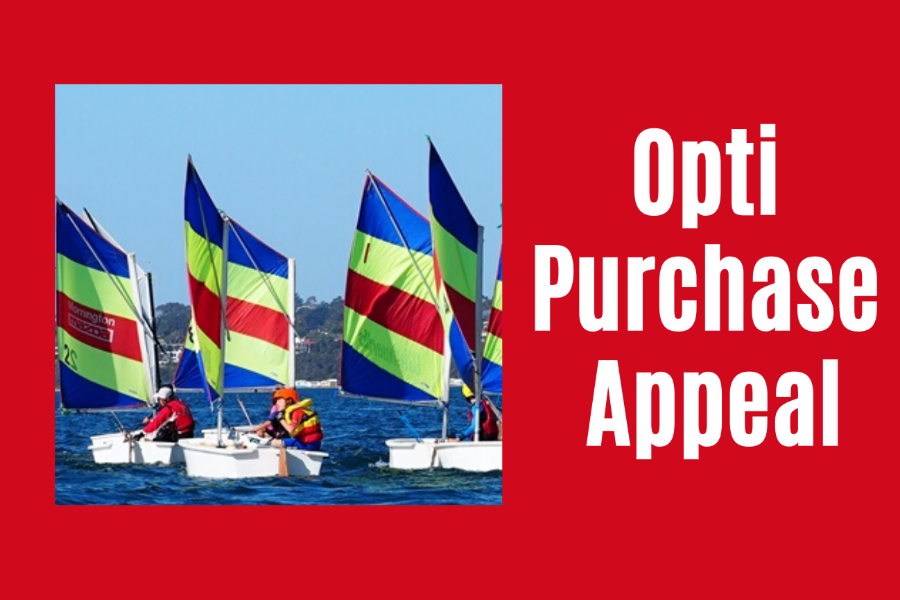 MYC's Opti Purchase Appeal Banner