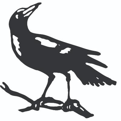 West Brunswick AFC COVID-19 Recovery Fund Logo