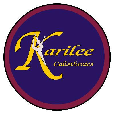 Making Calisthenics more affordable Logo