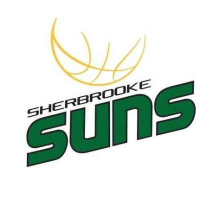 Sherbrooke Amateur Basketball Association