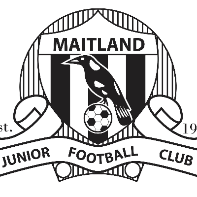 Maitland Junior Football Club Foundation