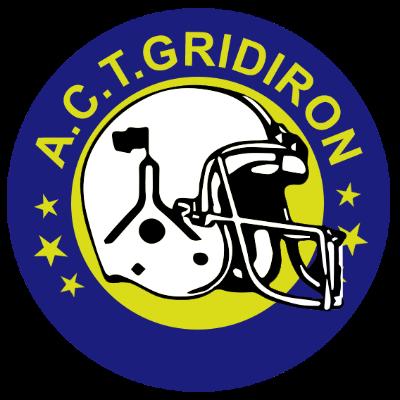 Equipment for Juniors Logo