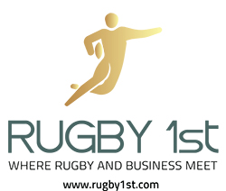 Rugby 1st Super Fundraiser