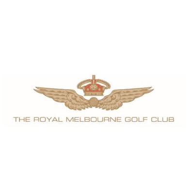 RMGC Environment and Sustainability Fund Logo