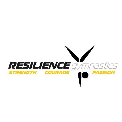 Keep the lights on at Resilience