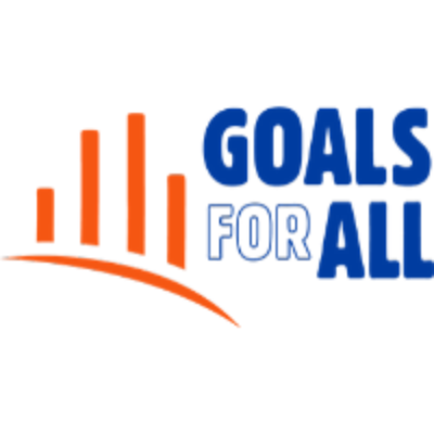 Goals for All - One-off Donation
