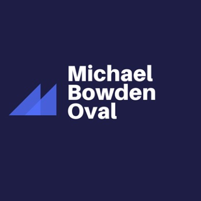 Michael Bowden Oval