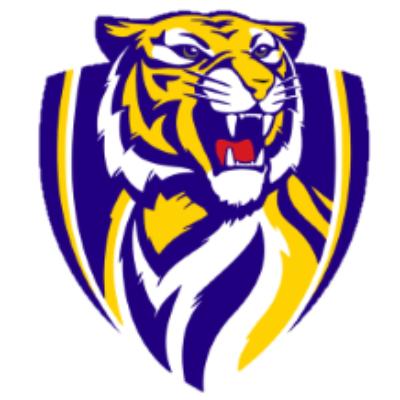 Balwyn Cricket Club Development Fund