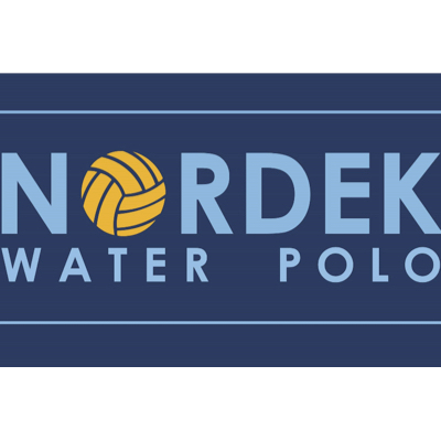 Nordek Water Polo New Clubhouse