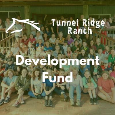 Tunnel Ridge Ranch Development Fund