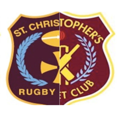 St Christopher's JRLFC and Cricket Club Clubhouse Infrastructure Fundraiser