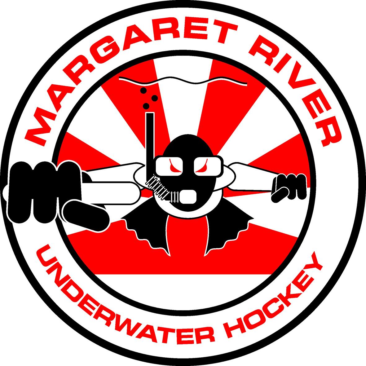 MR Underwater Hockey Junior Development