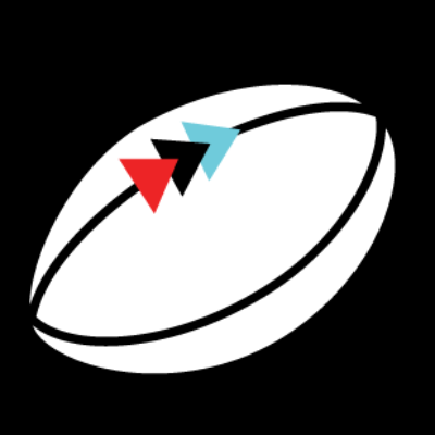 The Southern Rugby Alliance Foundation Logo