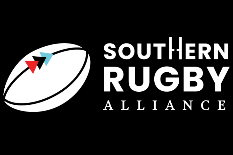 The Southern Rugby Alliance Foundation Banner