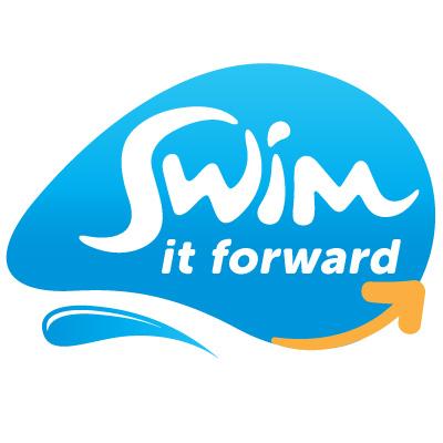 Swim it Forward Logo