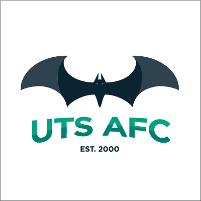 UTS AFC Female Football Growth