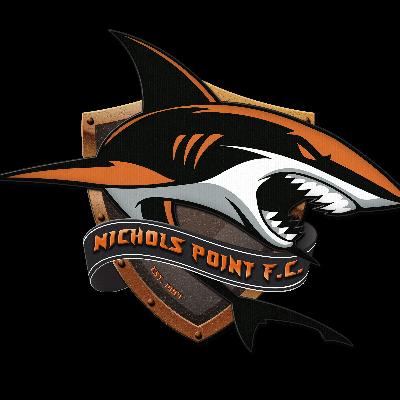 Nichols Point Community Pavilion