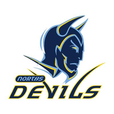 Norths Devils Foundation