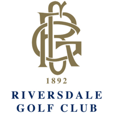 Riversdale Golf Club Staff Support Fund