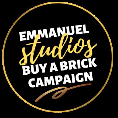 Emmanuel Cali Buy a Brick