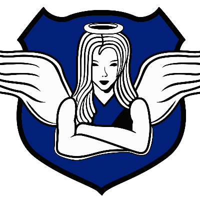MUGARS Family Fund Logo