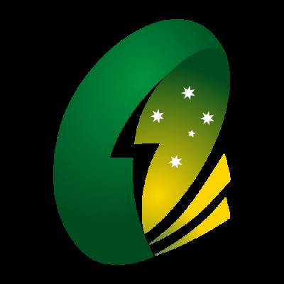 Electric Riders Australia Fighting Fund Logo